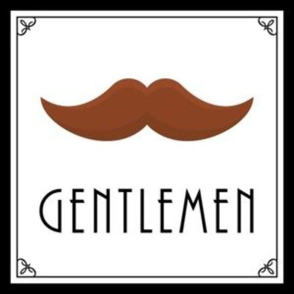 Fun Vintage Men's Clothing & Accessories